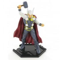 Deco bolo Avengers - Thor