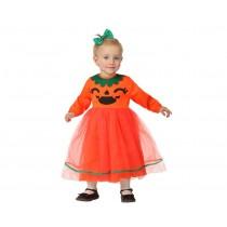 Disfarce halloween vestido...