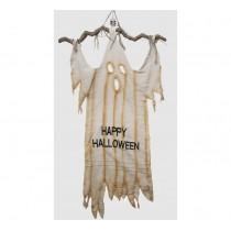 Decoração Halloween - Fantasma