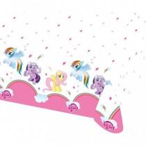 Toalha de mesa My Little Pony