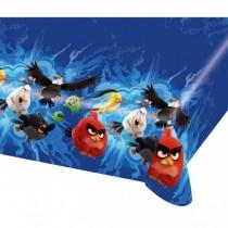Toalha de mesa Angry Birds