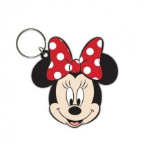 Porta Chaves Minnie