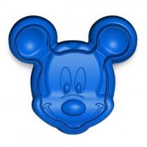 Forma de Silicone Mickey