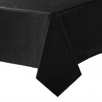 Toalha de mesa retangular...