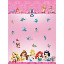 Toalha de Mesa Princesas