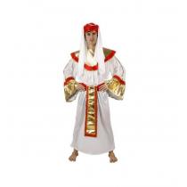 Disfarce Carnaval Faraó