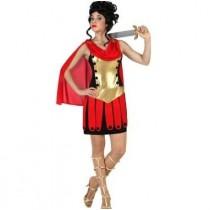 Disfarce Carnaval Mulher...