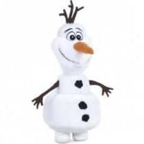 Peluche Olaf 30cm