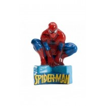 Vela Spiderman