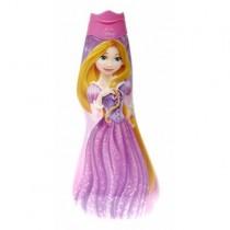 Gel de Banho Rapunzel