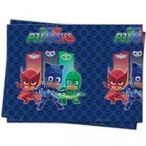 Toalha de mesa PJ Masks