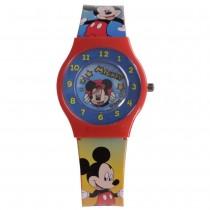 Relógio de pulso Mickey
