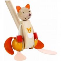 Canguru Bailarino Plan Toys...