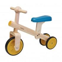 Triciclo de Balanço...