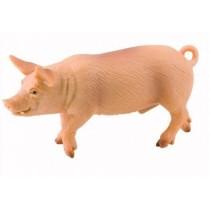 Deco Bolo Porco ref.62310