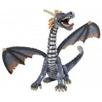 Deco Bolo dragão