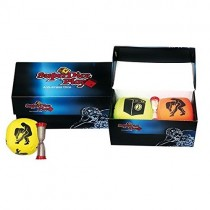 Jogo Super Dice Play ref. 2619