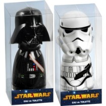 Eau de Toilette Star Wars