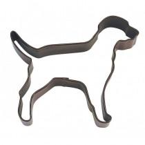 Cortador Cão