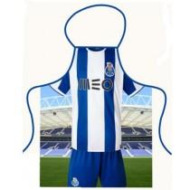 Avental equipamento FC Porto