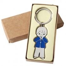 Porta chaves comunhão...