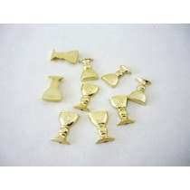Mini Deco Calices Sortidos