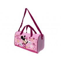 Saco desporto Minnie 33171