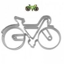 Cortante Metalico bicicleta