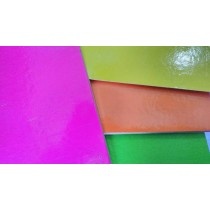 Base Bolos colorida 20x30
