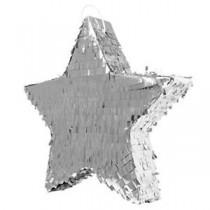 Pinhata Estrela Prata