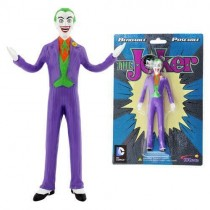 Deco Bolo The Joker Flexivel