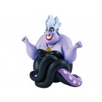 Deco Bolo Ursula