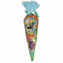 Sacos Prenda Toy Story