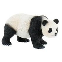 Deco Bolo Panda Adulto