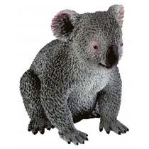 Deco Bolo Koala