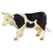 Deco Bolo Vaca Fanny