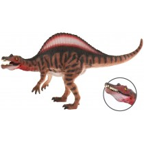 Deco Bolo Spinossaurus