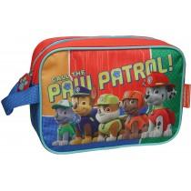 Lancheira Paw Patrol NC11PW
