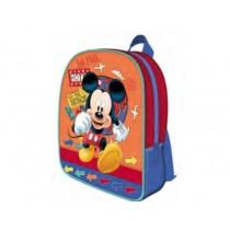 Mochila Mickey 33125