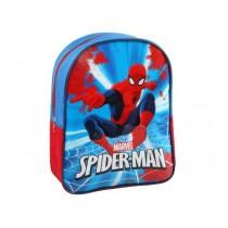 Mochila Spiderman 33122
