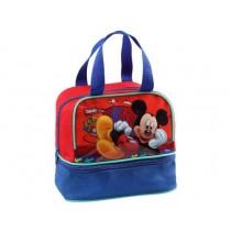 Lancheira Mickey 33223