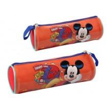 Estojo Mickey 33236