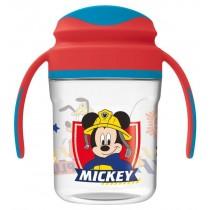 Copo de água para bébé Mickey