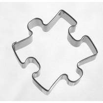 Cortante Puzzle 2cm