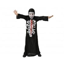 Disfarce Halloween...