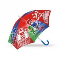 Guarda-chuva PJ Masks 45cm