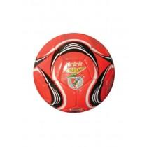 Bola Futebol SLB