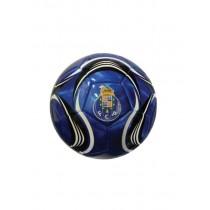 Bola Futebol FCPorto