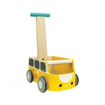 Plan Toys Andador Van...