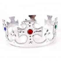Coroa de Rei ref. 47971